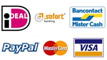 viagra betalingsmogelijkheden