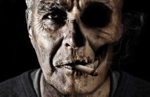erectieproblemen door roken