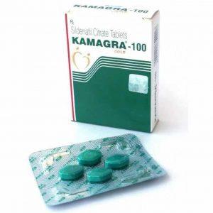 kamagra 100mg bestellen