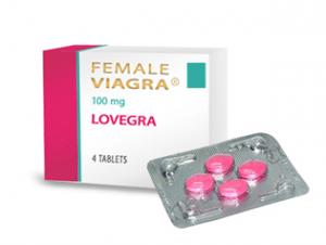 kamagra voor vrouwen is lovegra