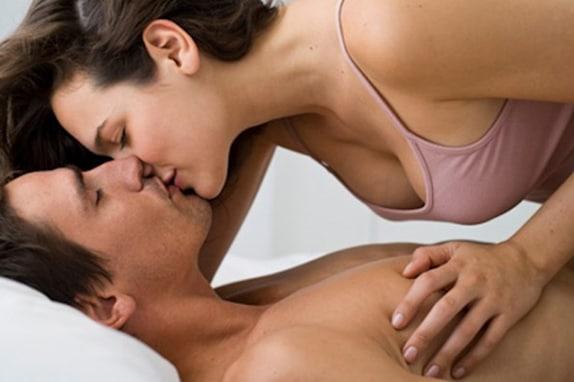 lustpil voor mannen